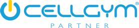cellair-medical.com